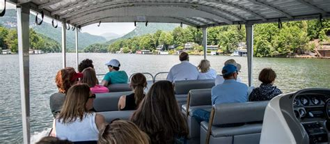 Lake Lure Boat Rentals by Lake Lure Boat Cruises And Rentals