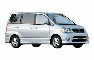 75 Years Of Toyota
