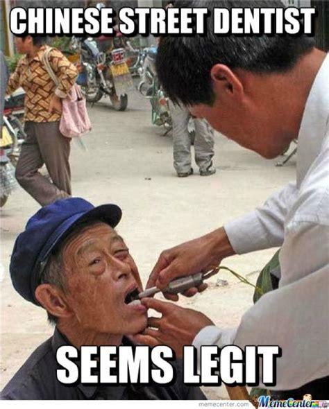 China Memes - funny chinese memes