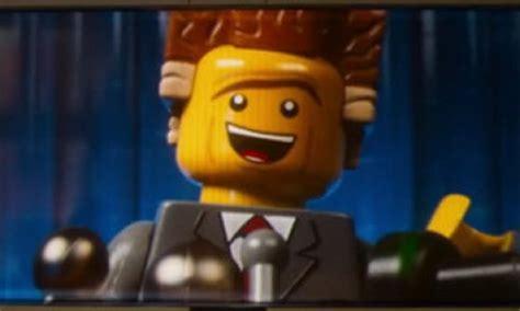 lego  teaser trailer introduces