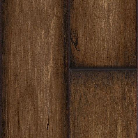 maple hardwood flooring laminate floor flooring laminate options mannington
