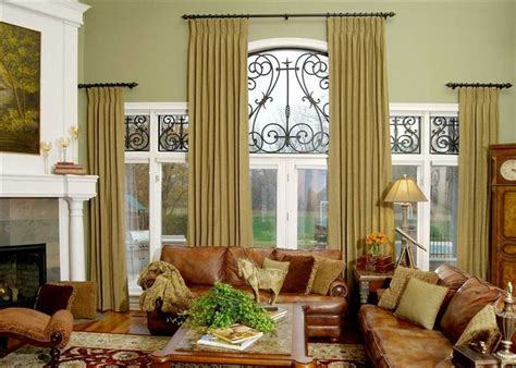 drapery design forstory interior decoration 17 best images about two story drapery ideas on