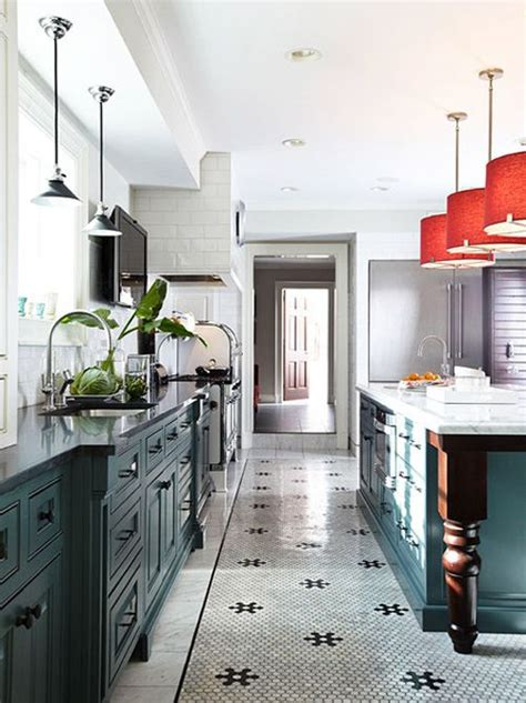 designs of kitchen cupboards 81 best pretty kitchens images on home ideas 6682