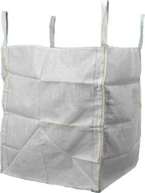 pp bag pp sack pp woven bags manufacturers suppliers india