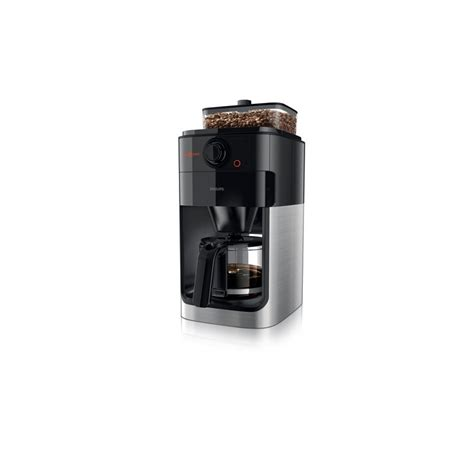 Philips Koffiezetapparaat Grind Brew Hd7761 00 Review by Philips Koffiezetapparaat Philips Grind En Brew