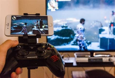 Limelight Now You Can Play Pc Games On Ios Cupertinotimes