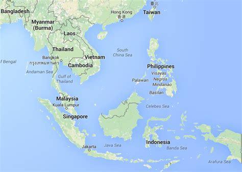 travel  singapore  bali indonesia joshymomoorg