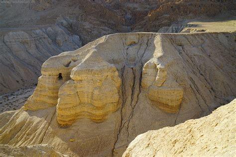 israel die farben des toten meeres