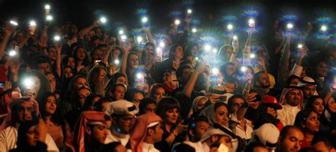 Celebrating Bahrain's Spring of Culture - Invest in Bahrain