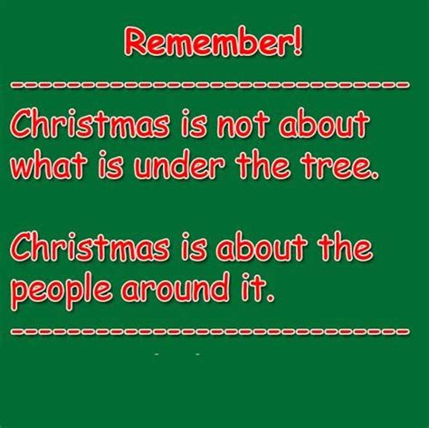 Famous Funny Quotes Christmas Quotesgram. Cute Quotes Make You Smile. Famous Quotes Dirty Dancing. Trust Quotes For Facebook. Birthday Quotes New Beginnings. Harry Potter Quotes Quizzes. Crush Quotes Xanga. Tumblr Quotes Việt. When You Smile Quotes Tumblr