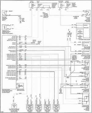 2015 Chevy Silverado Stereo Wiring Diagram Realtidsdiagram Enotecaombrerosse It