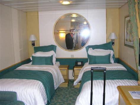 Freedom Of The Seas Inside Cabin.jpg Hi-res 720p Hd