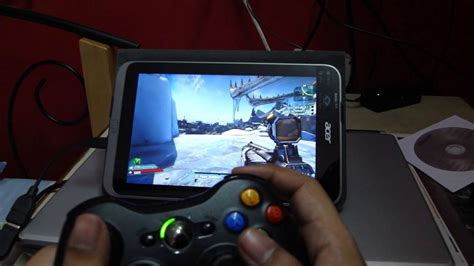 windows 8 xbox 360 controller driver xbox 360 wireless controller with windows 8 1 tablet