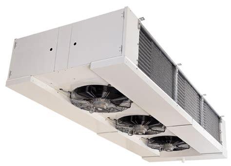 evaporateur chambre froide evaporateurs tous les fournisseurs evaporateur
