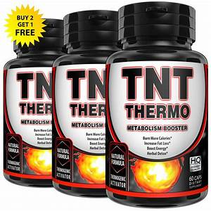 Thermo Slimming Weight Loss Diet Pills Strongest Legal Fast Fat Burner Tablets 712324329049