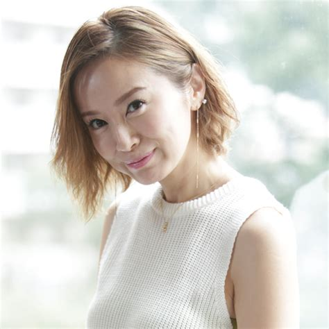 鈴木 亜美 妊娠