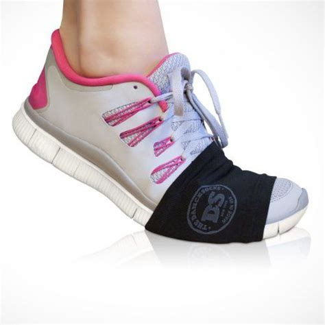 dance socks shoes sock line sneakers zumba fitness sneaker amazon pack weak ankles pairs