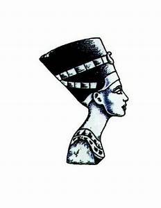 *cleopatra*tattoo*idea*pharaon* | tattoo ideas | Pinterest ...