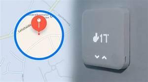 Apple Homekit Steckdose : digitalzimmer smart home blog ~ Buech-reservation.com Haus und Dekorationen