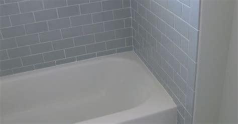 Bathroom Tile Accent Wall Ideas