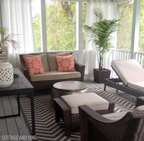 sunroom furniture choose   darbylanefurniturecom