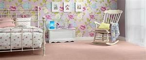 Teppichboden Für Kinderzimmer : kinderzimmer teppichboden inneneinrichtung und m bel ~ Michelbontemps.com Haus und Dekorationen