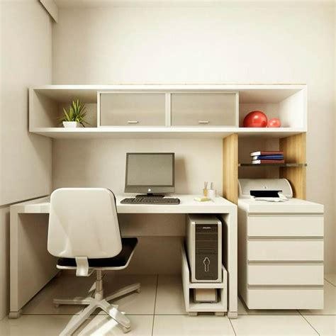 small white office desk wonderful small home office design with white desk