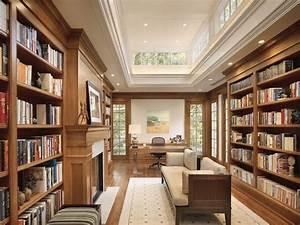 3, Minimalist, Home, Interior, Design, Ideas