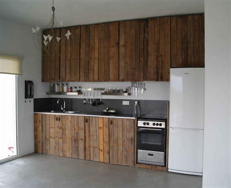 jouet cuisine en bois pas cher cuisine en bois pas cher excellent with cuisine en bois pas cher fabulous size of moderne