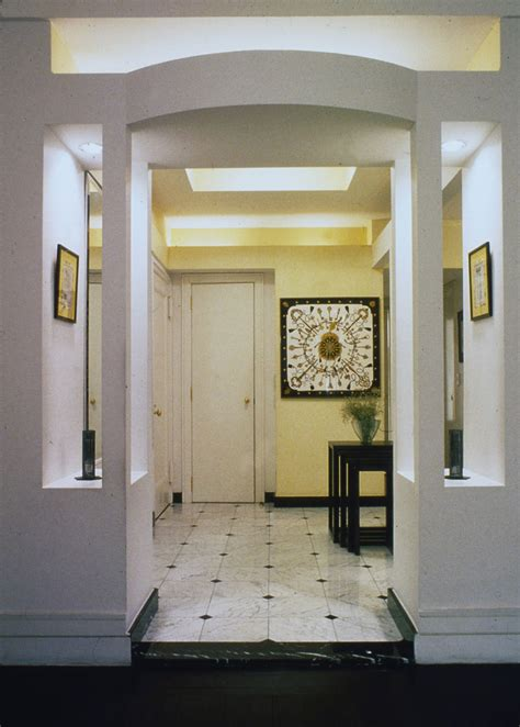 Foyer Design Ideas, 4 Steps To Beautify The Foyer