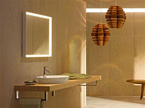 Moderne Badezimmer Technik by Das Moderne Badezimmer Einrichtungsvorschlag Ihr