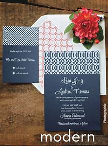 set the stage with your invitations the pink bride With wedding invitations nashville tn