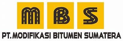 Mbs Pt Bitumen Kedua Sumatera Modifikasi A3