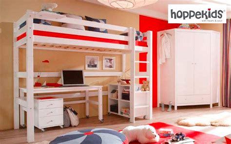 acheter une chambre acheter une chambre d 39 enfant nécessite une réflexion