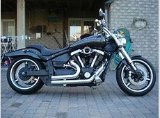 2002 Yamaha Warrior 1700cc Xoutpostcom