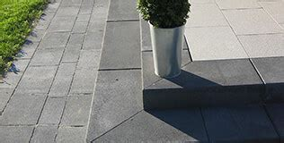 blockstufen beton anthrazit preise ehl blockstufe grau glatt benz24