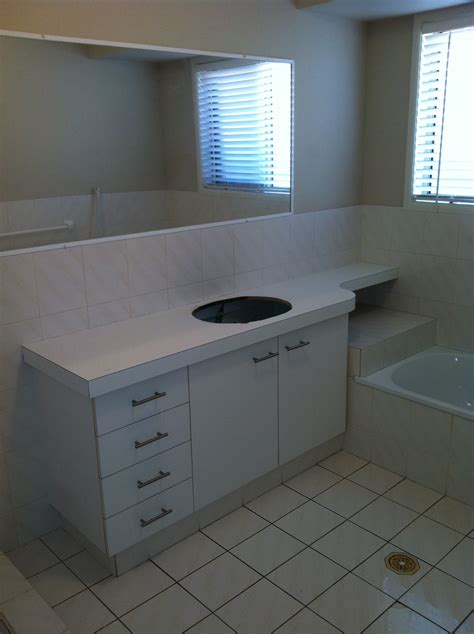Kitchen And Bathroom Resurfacing 28 Images Kitchen