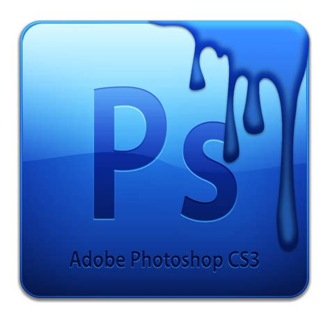 Attune Your Windows 8 To Your Adobe Photoshop Cs3