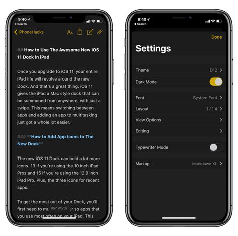 iphone battery saver mode save iphone x battery by using mode in these