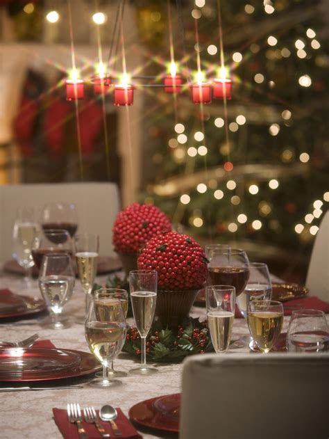 elegant christmas table settings ideas 40 easter table décor ideas to make this family holiday