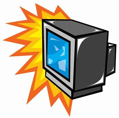 Loud Tv Volume Commercial Television Commercials Down