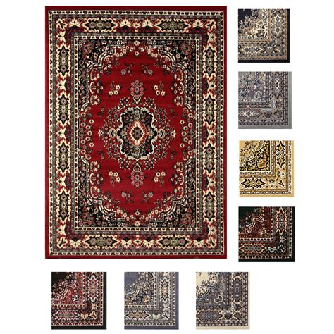 large area rugs large traditional 8x11 area rug style