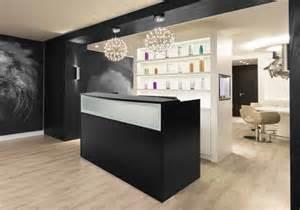 modern office cubicles modern office furniture 2 person cubicle workstation szws241 black salon reception desk