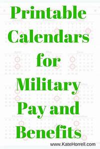 25+ best ideas about Military pay on Pinterest   Budget ...