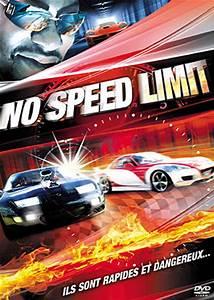 Film De Voiture : no speed limit seriebox ~ Maxctalentgroup.com Avis de Voitures