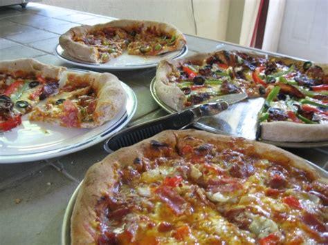 pate a pizza au oeuf p 226 te a pizza a l oeuf