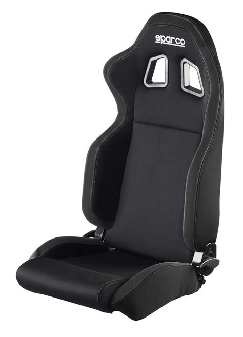 Reclinable Seats by C5 C6 C7 Corvette 1997 2014 Sparco R100 Racing Seat