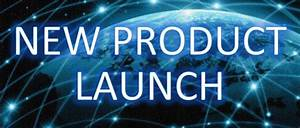 Webinar Ondemand  Orion April 2018 Product Launch Training