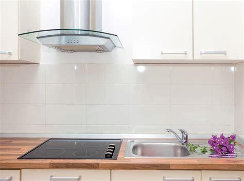 demonter une hotte de cuisine comment choisir une hotte de cuisine protégez vous ca