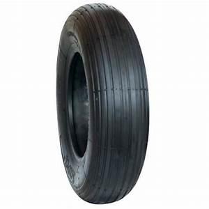 Roue Brouette Castorama : pneu brouette ~ Edinachiropracticcenter.com Idées de Décoration